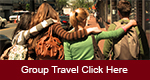 but_GroupTravel
